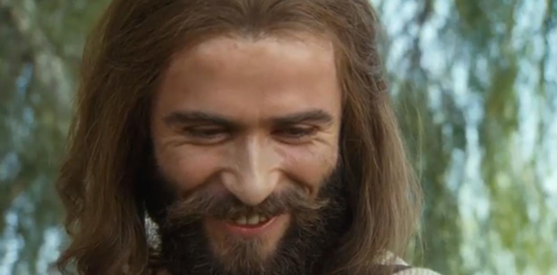 Découvrez ou redécouvrez ce merveilleux film de la Bible en version HD