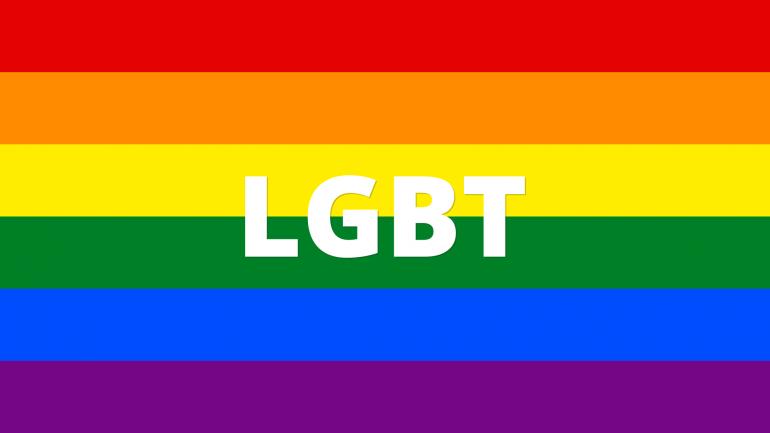 L'Homosexualité est un péché
