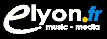 Elyon.fr