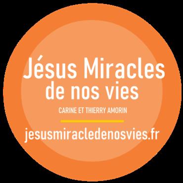 Jésus Miracles de nos vies