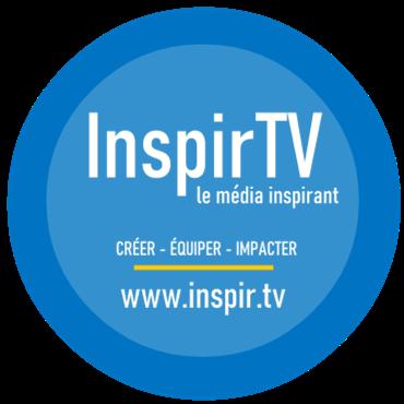 InspirTv – Le média inspirant