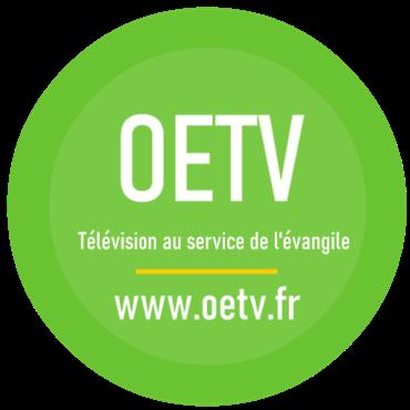 Oetv La Télévision au service de l'évangile