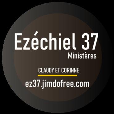 Ézéchiel 37 Ministères